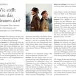 Interview_Herrmann_PF 7_2014